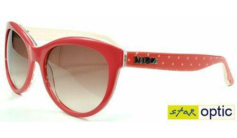 Max & Co 145 944