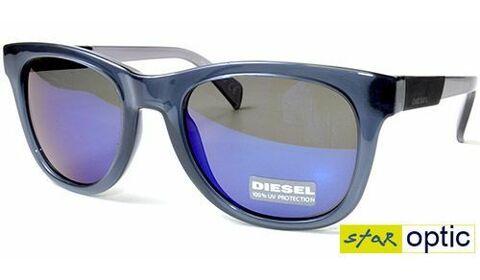 Diesel 0135 20X