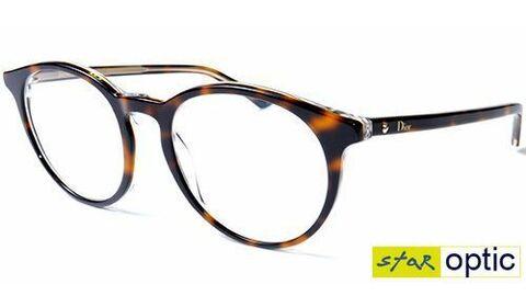Dior Monteigne15 G9Q