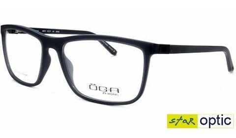 OGA 82070 GN042