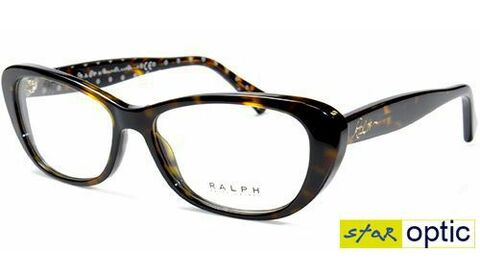Ralph Lauren 7076 502