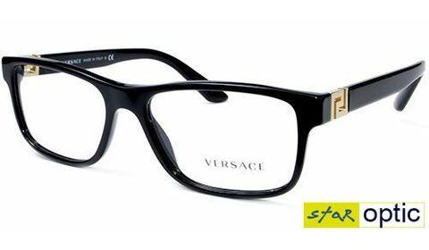 Versace 3211 GB1