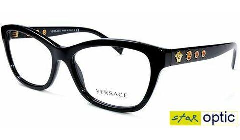 Versace 3225 GB1