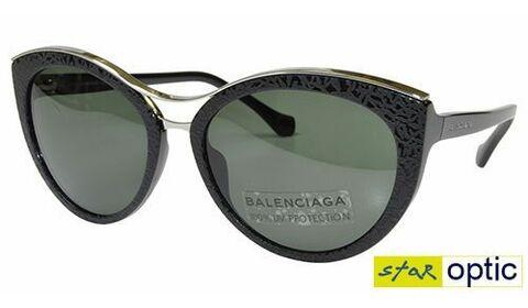 Balenciaga 33 01N