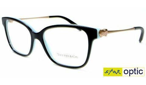 Tiffany & Co 2141 8055