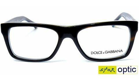 Dolce & Gabbana 3205 2867