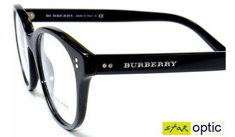 Burberry 2194 3001