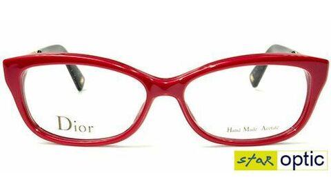 Dior 3258 BSL