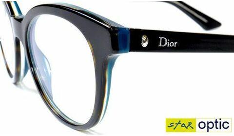 Dior Monteigne5 G8J