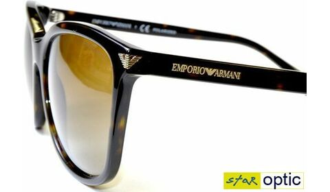 Emporio Armani 4060 5026