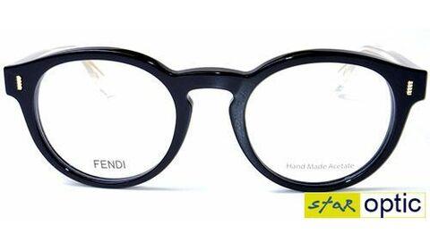Fendi 0028 YPP
