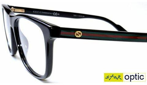 Gucci 3725 29A