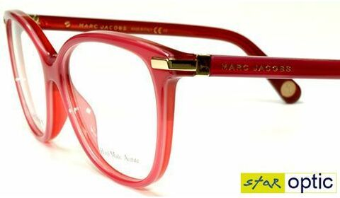Marc Jacobs 508 8NM