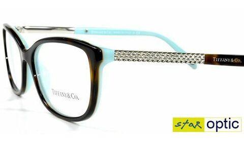 Tiffany & Co 2081 8001
