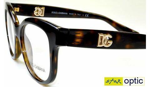 Dolce & Gabbana 5010 502