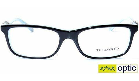 Tiffany & Co 2112 8055