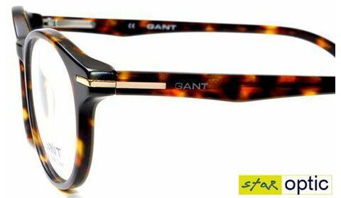Gant 3060 052