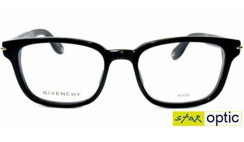 Givenchy 0013 807