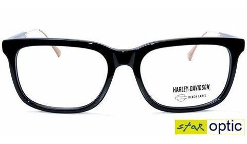 Harley Davidson 1026 001