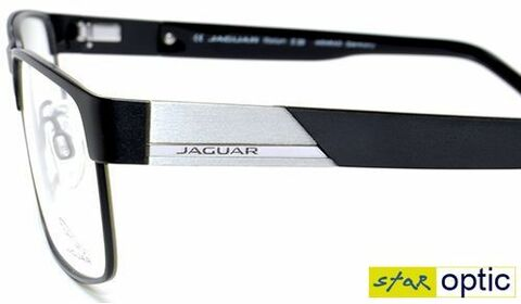 Jaguar 35040 610