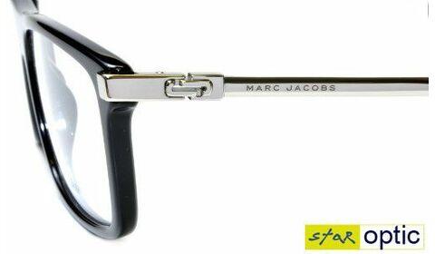 Marc Jacobs 142 CSA