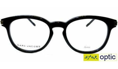 Marc Jacobs 143 CSA