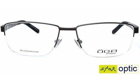 OGA 81830 GN080