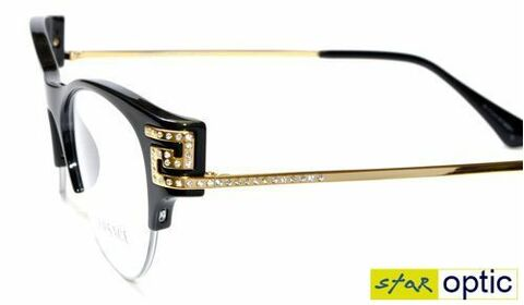 Versace 3226B GB1