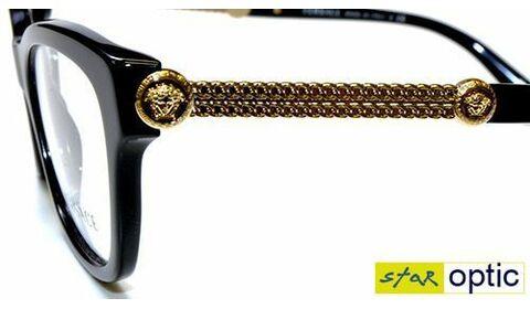 Versace 3214 GB1