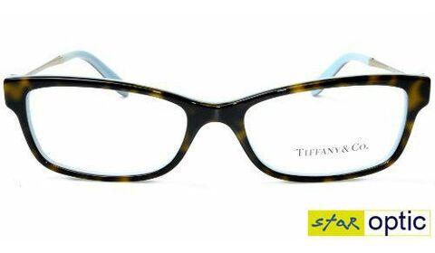 Tiffany & Co 2140 8134