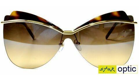 Marc Jacobs 103 J5G