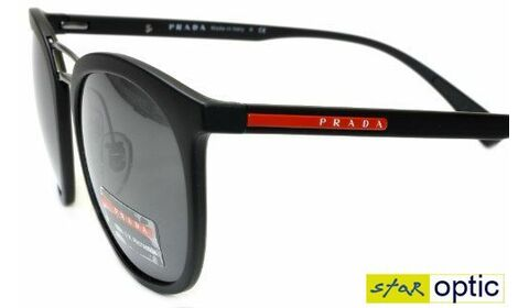 Prada 04S DGO 5SO