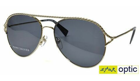 Marc Jacobs 168 RHL