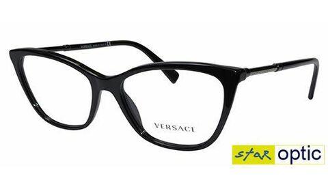 Versace 3248 GB1