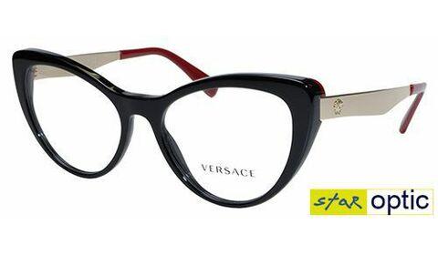 Versace 3244 5239