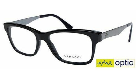 Versace 3245 5238