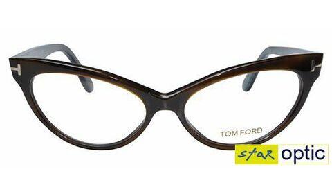 Tom Ford 5317 052