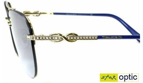 Tiffany & Co 3054 6102 3С