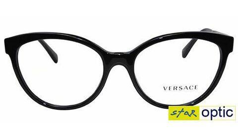 Versace 3237 GB1