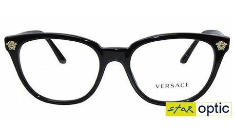 Versace 3242 GB1