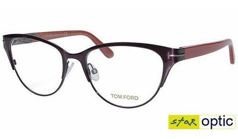 Tom Ford 5318 071