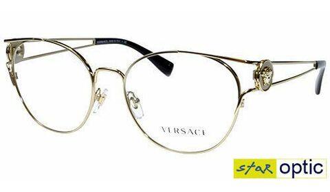 Versace 1250 1252