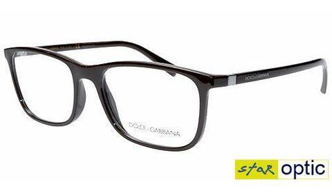 Dolce & Gabbana 5027 3159
