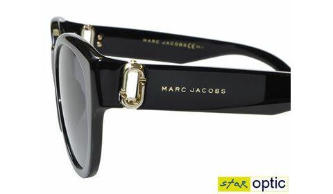 Marc Jacobs 181 807