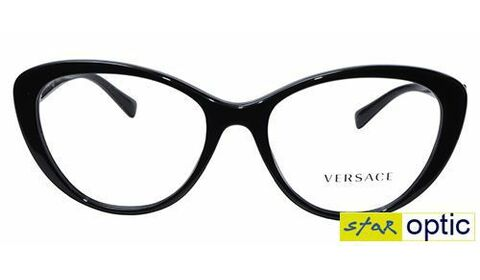 Versace 3246 GB1