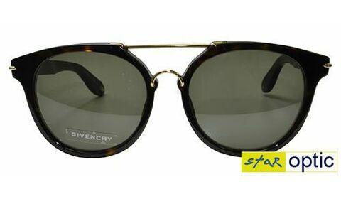 Givenchy 7034 086