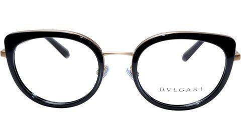 Bvlgari 2194 2013