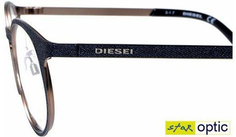 Diesel 5221 092