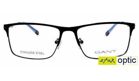 Gant 3128 002