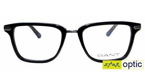Gant 3116 001